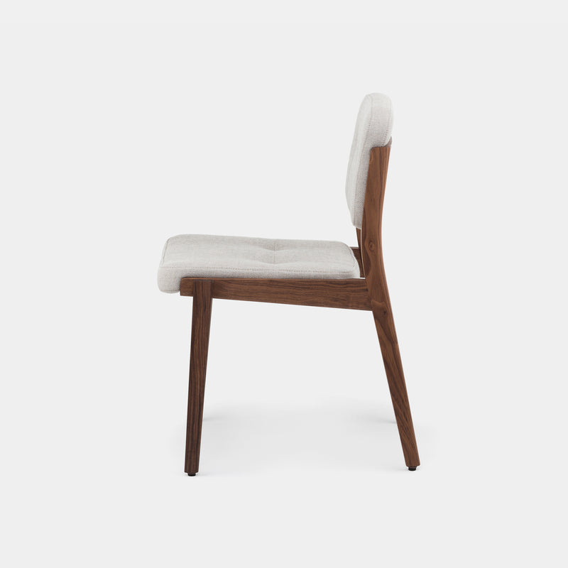 Capo Dining Chair