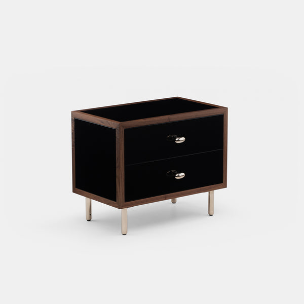Classon Bedside Chest
