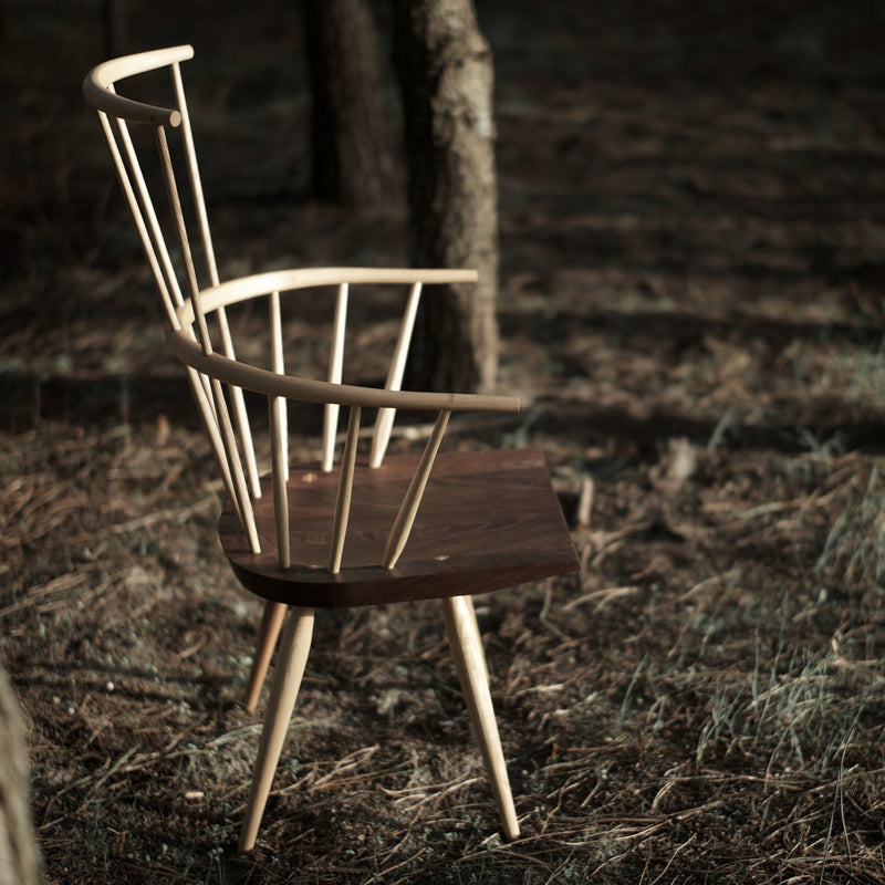 Kimble Windsor Chair