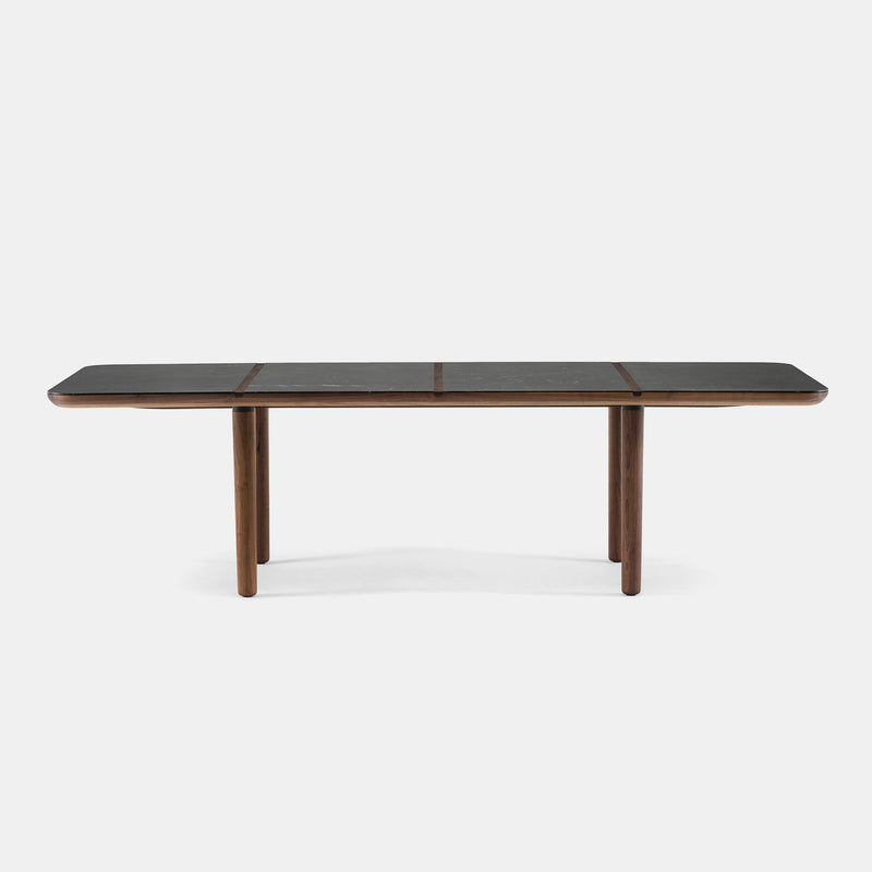 Marlon Dining Table
