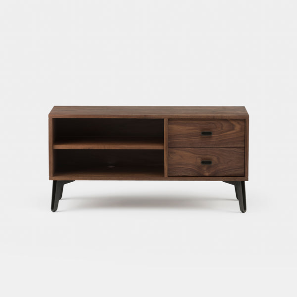 McQueen Bedside Chest - Large