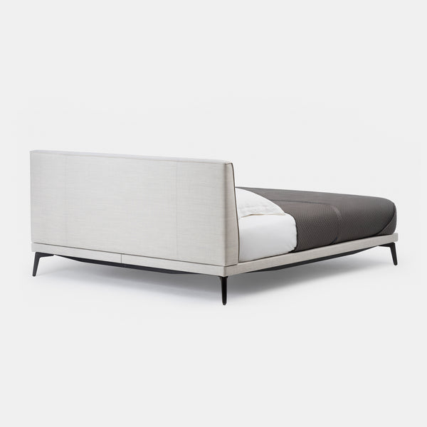 Mcqueen Bed - Monologue London