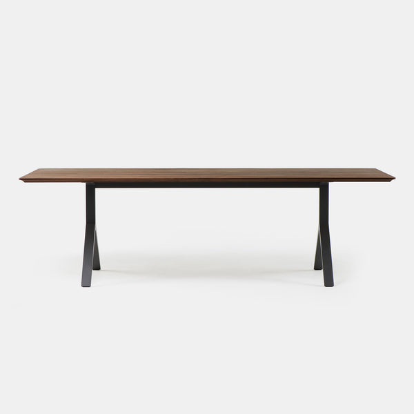 Overton Dining Table
