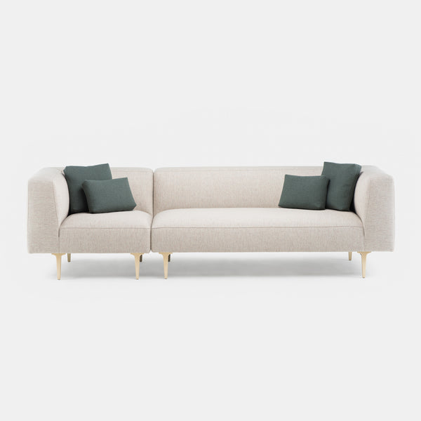 Planalto Sofa