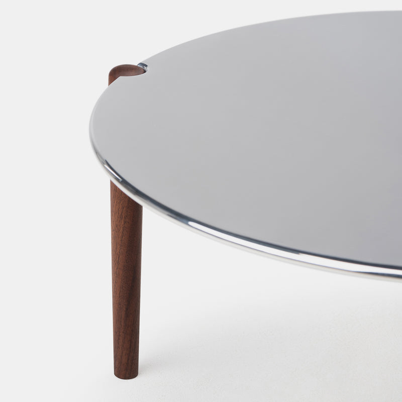 Sidekicks Coffee Table