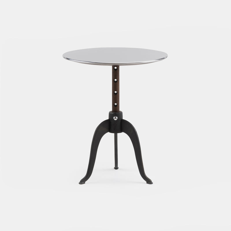 Sidekicks Height Adjustable Table