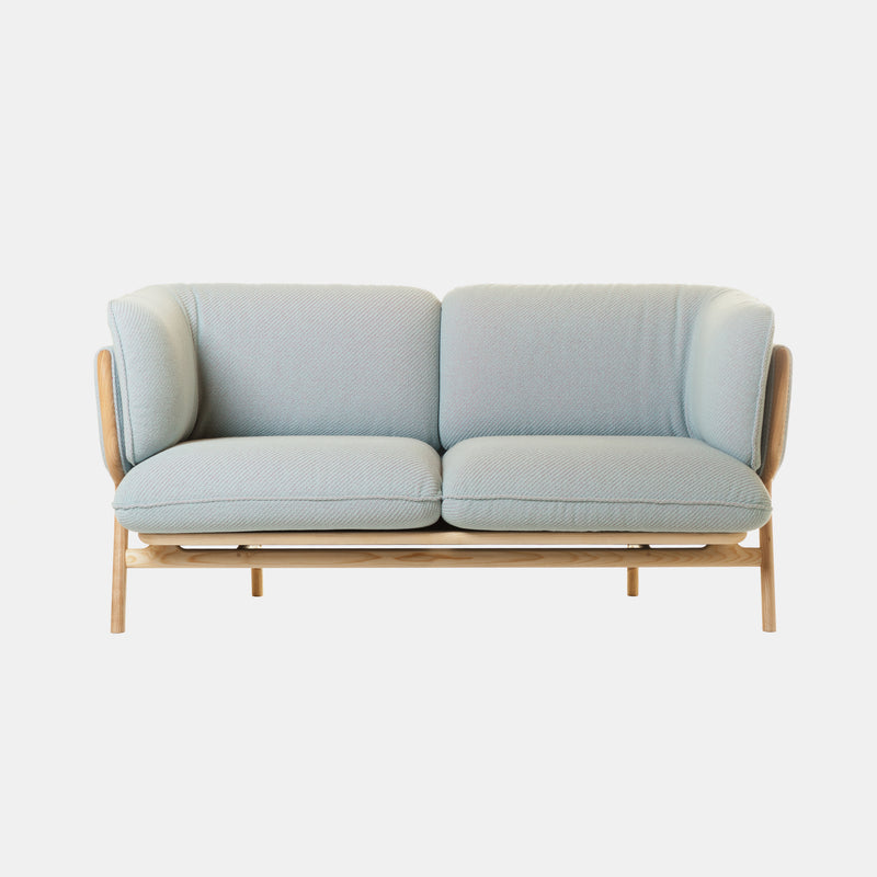 Stanley Sofa - 2 Seater