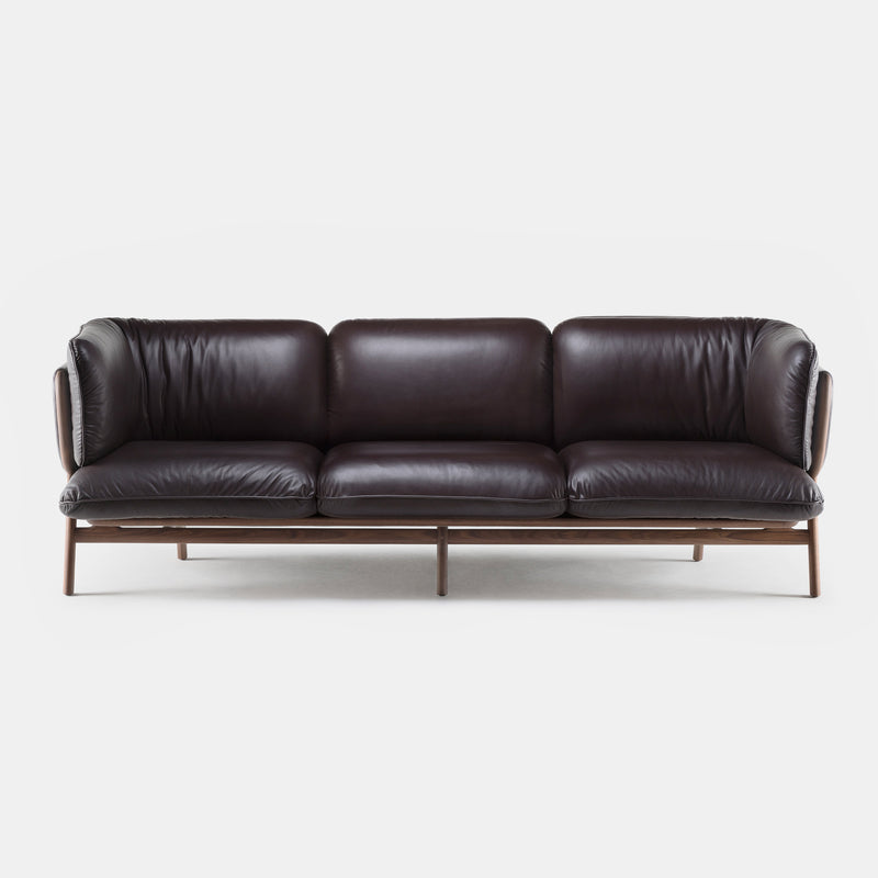 Stanley Sofa - 3 Seater
