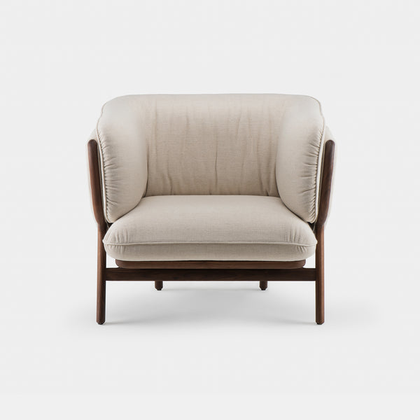 Stanley Armchair - Monologue London