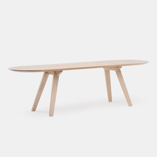 Together Dining Table