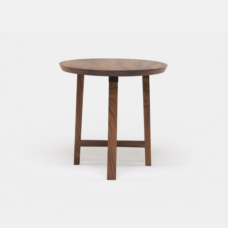 Trio Side Table