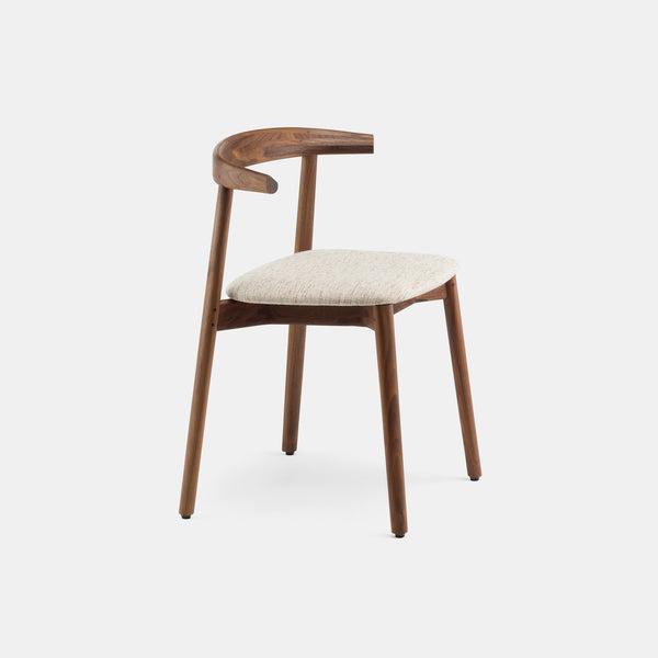Ando Upholstered Chair