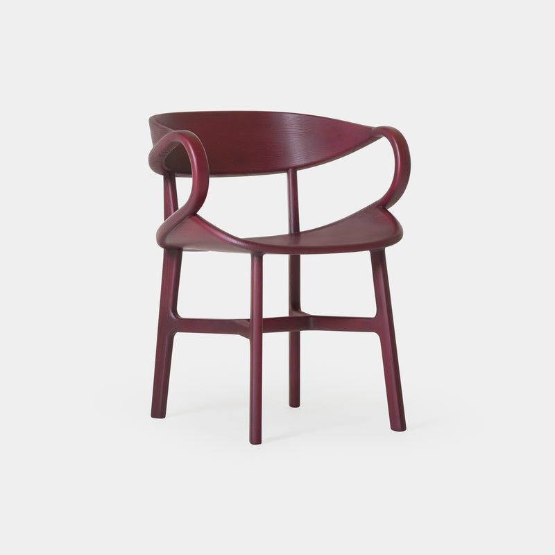 Vivien Chair