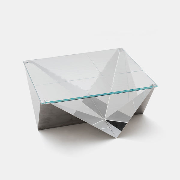 Molar X Coffee Table - Monologue London