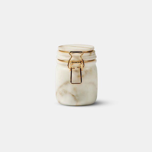 Miss Marble Jar - Calacatta - Monologue London