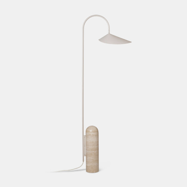 Arum Floor Lamp - Monologue London