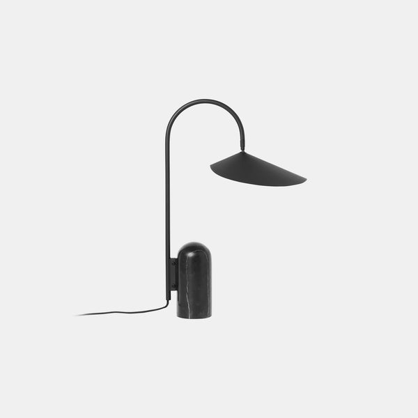 Arum Table Lamp - Monologue London