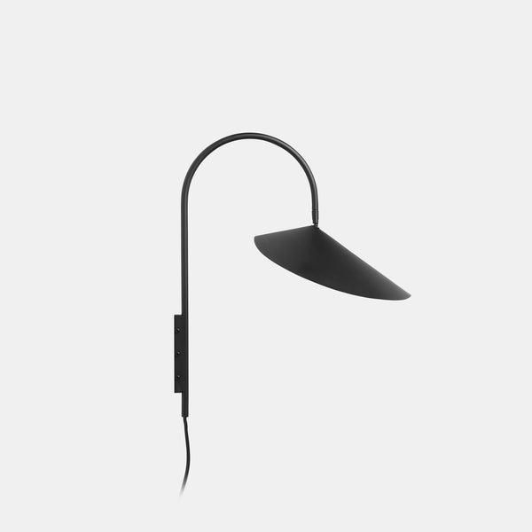 Arum Wall Lamp - Monologue London