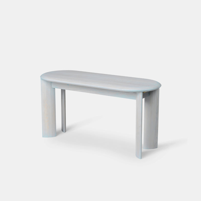 Bevel Bench - Monologue London