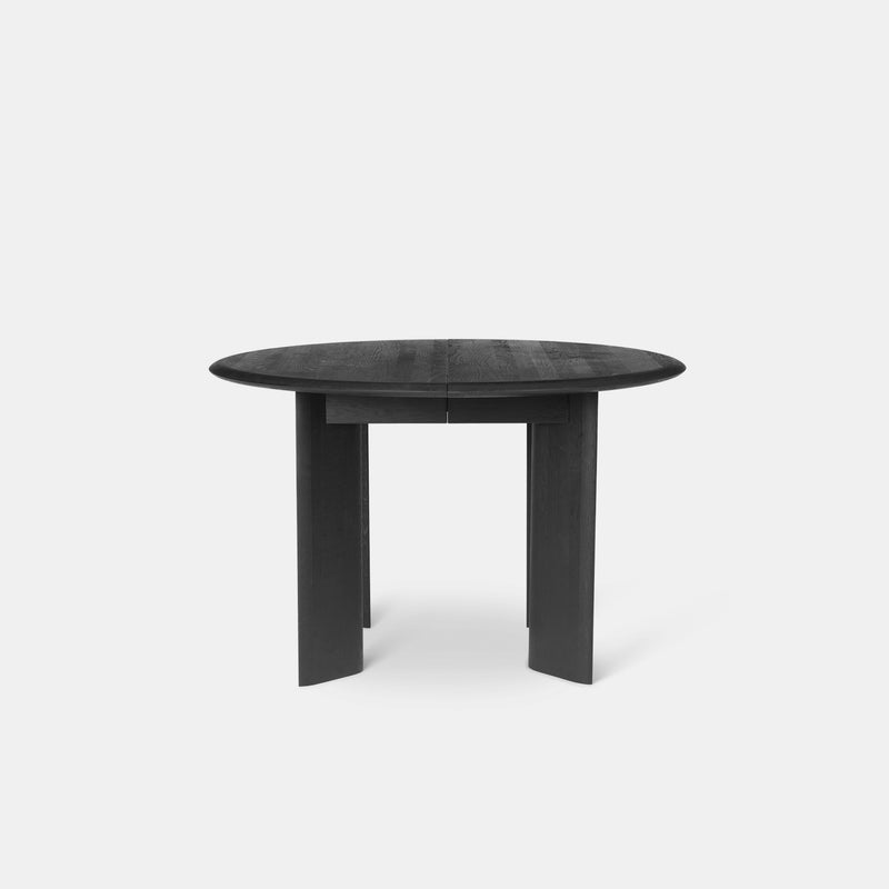Bevel Round Table