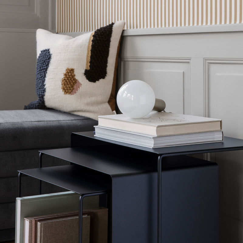 Cluster Table - Set of 3 - Monologue London