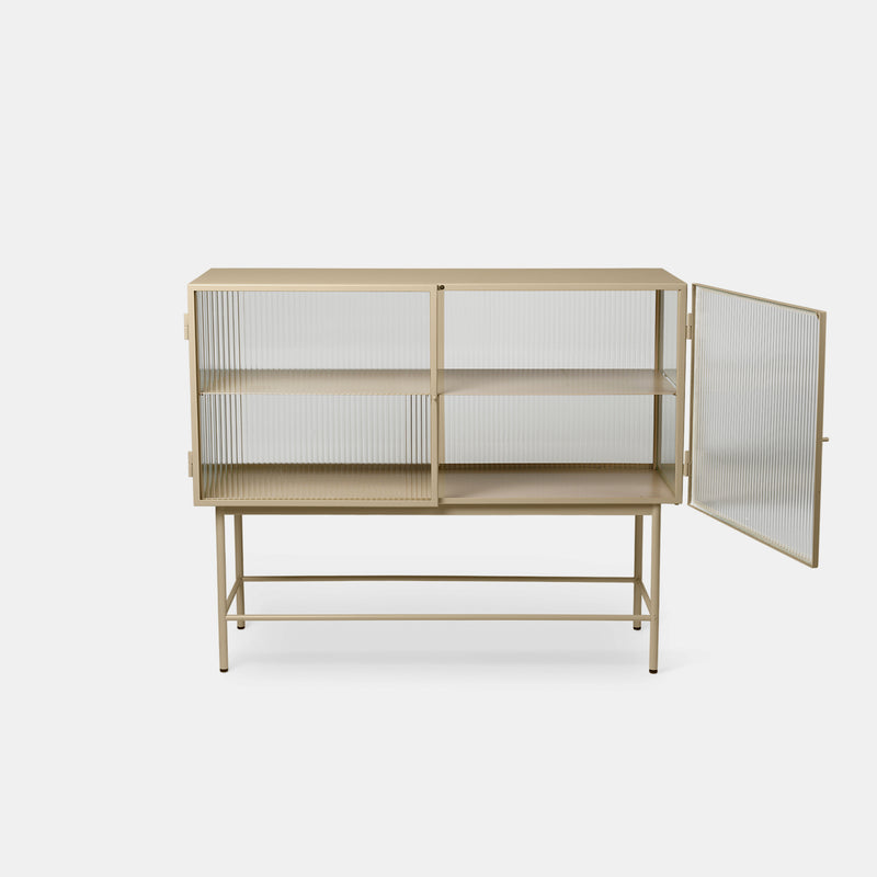 Haze Sideboard - Monologue London