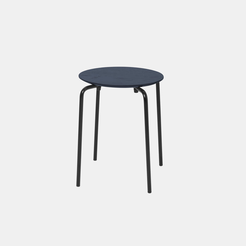 Herman Stools - Monologue London