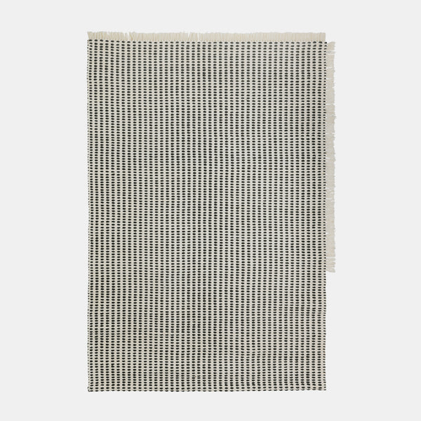 Way Rug - Indoor / Outdoor