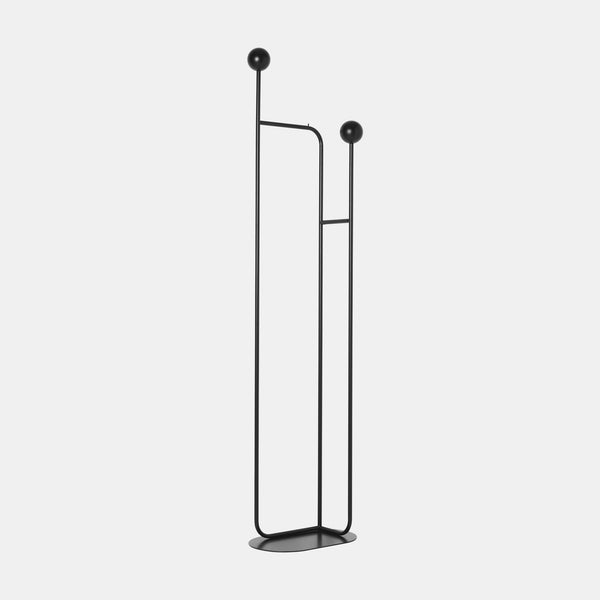 Pujo Coat Stand - Monologue London