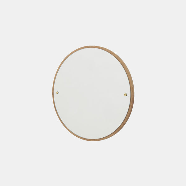 CM-1 Circle Mirror - Monologue London