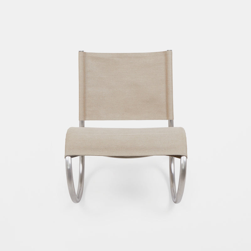 Richardt Chair