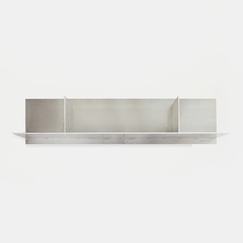 Rivet Shelf - Monologue London
