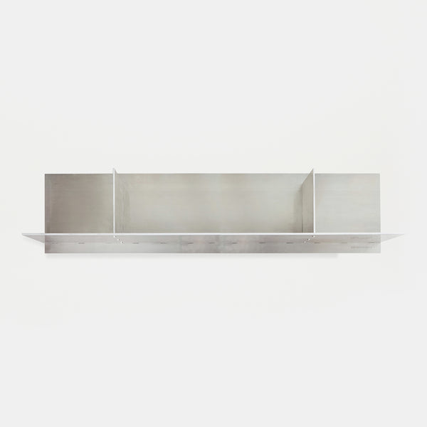 Rivet Shelf