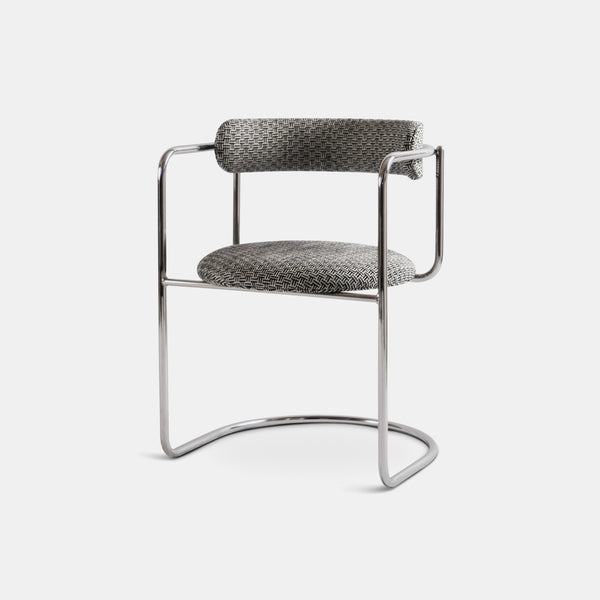 FF Cantilever Chair