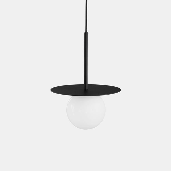 Paris Nights Pendant Lamp