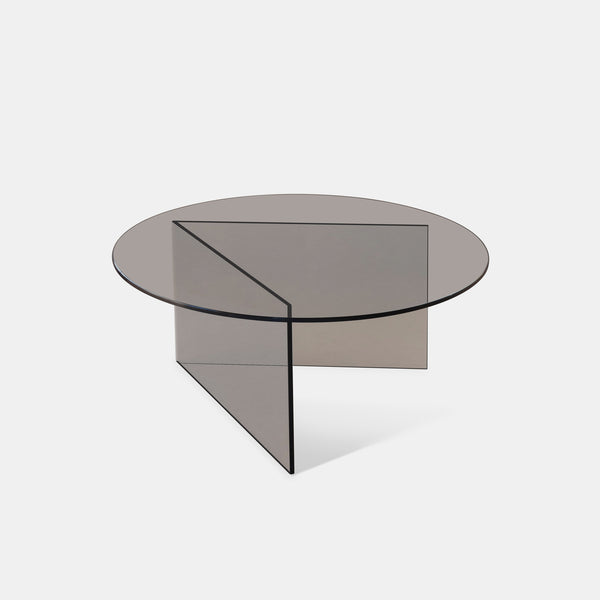 Pond Lounge Table