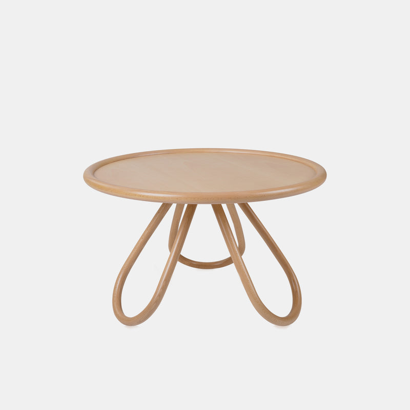Arch Coffee Table - Monologue London