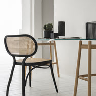 Bodystuhl Chair - Monologue London