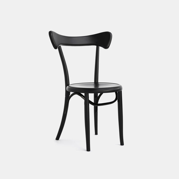 Cafestuhl Chair - Monologue London