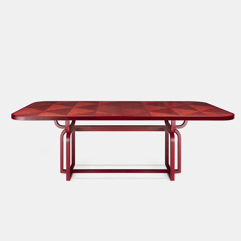 Caryllon Dining Table - Monologue London