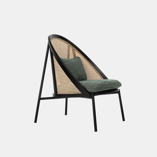 Loie Lounge Chair