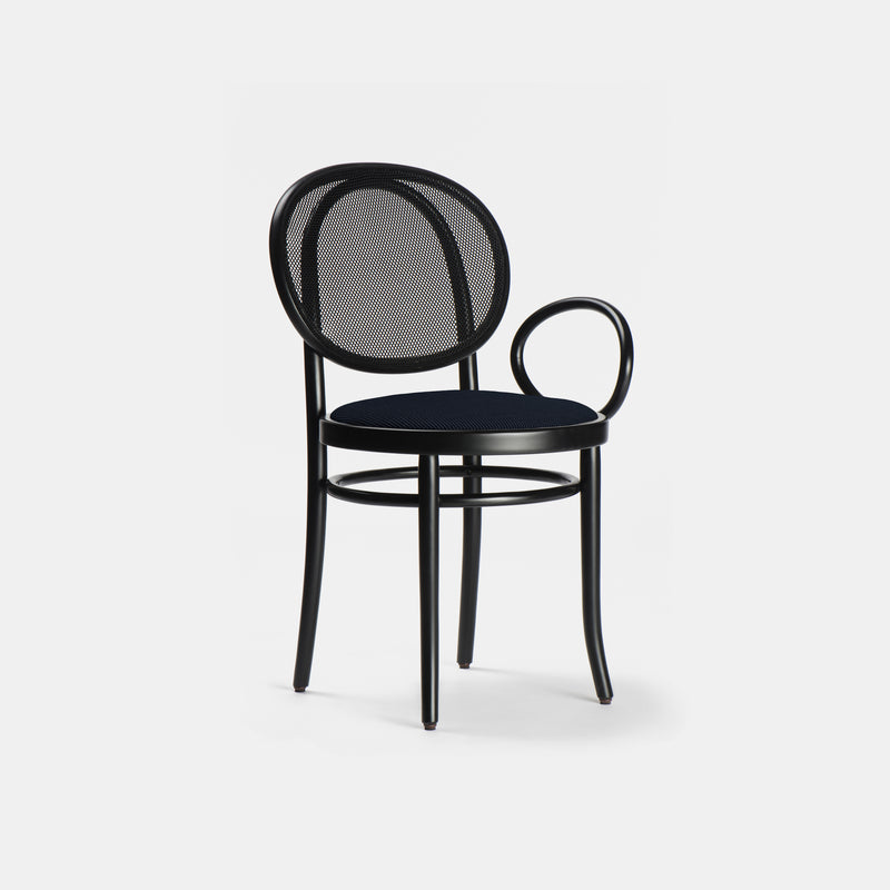 N. 0 Chair - Monologue London