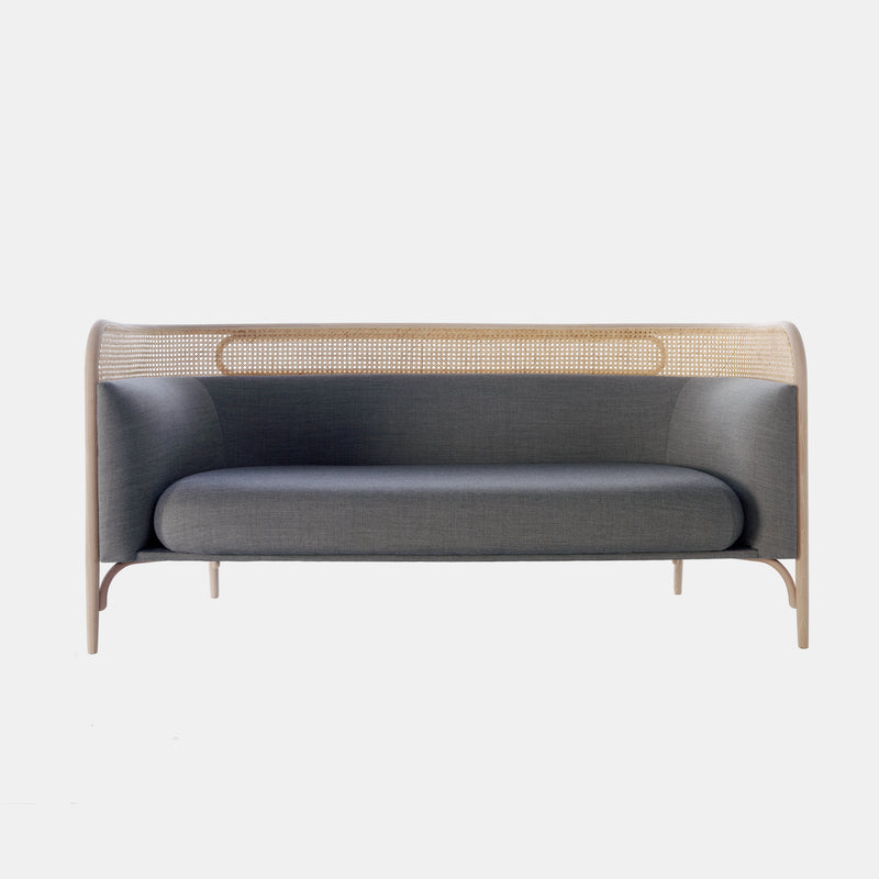 Targa Sofa - Monologue London