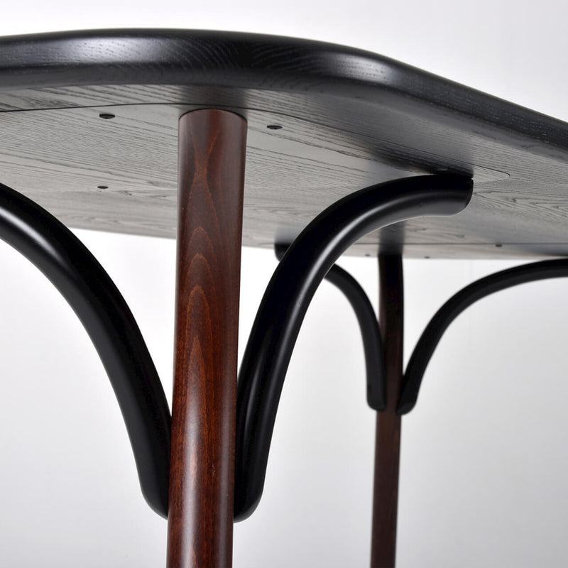 Arch Dining Table - Monologue London