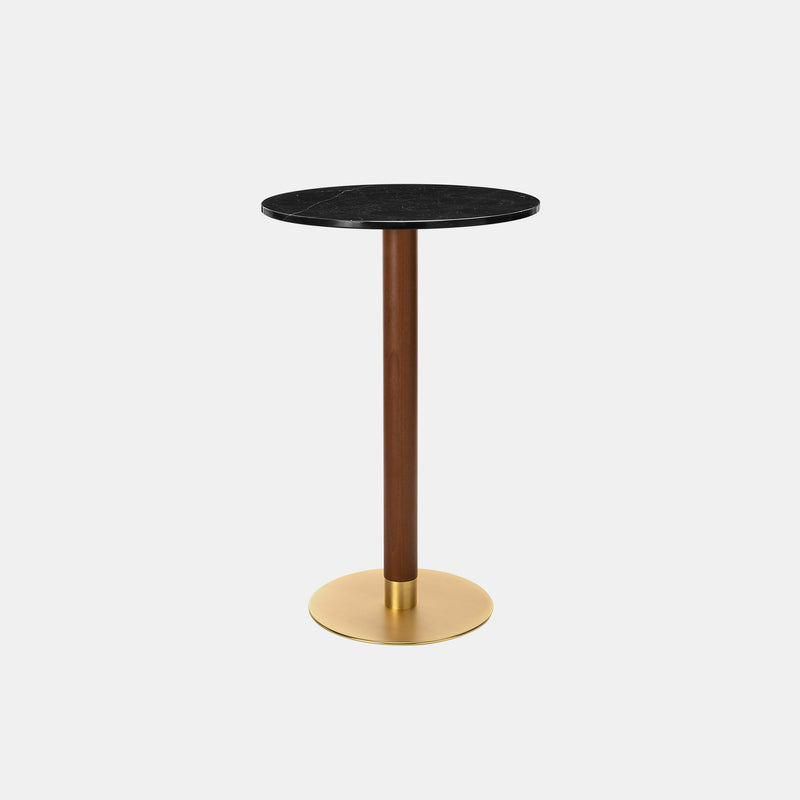 Cognac Table - Monologue London