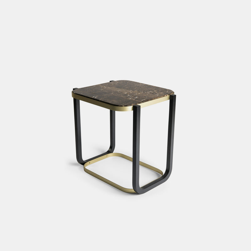 Duet Coffee Table - Monologue London
