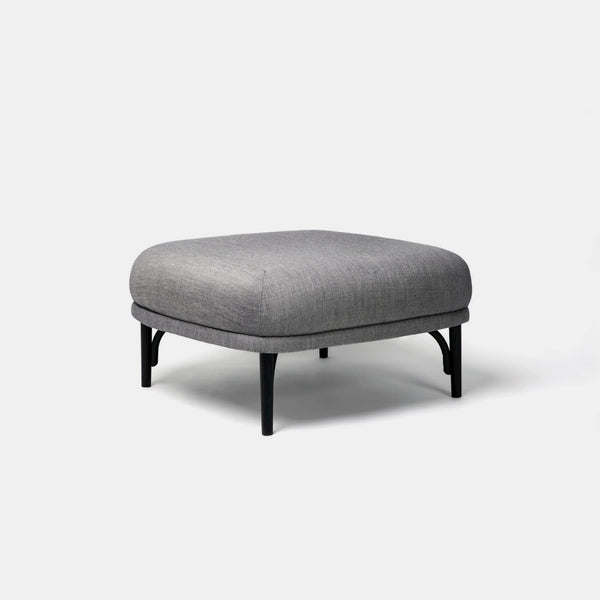 Targa Pouf - Monologue London