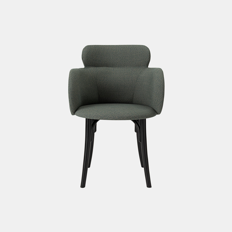 Malit Armchair - Monologue London