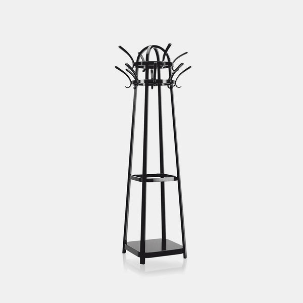 Kolo Moser Coat Stand - Monologue London