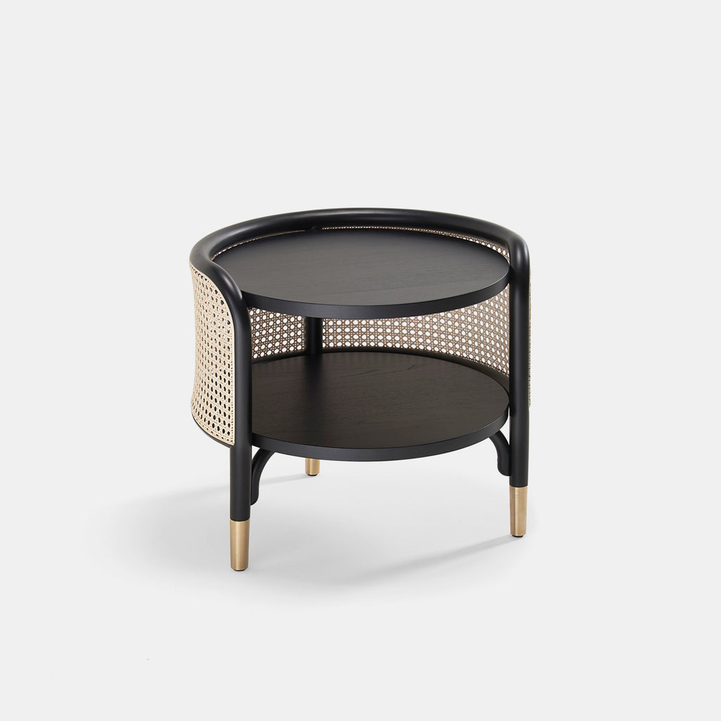 Mos Side Table